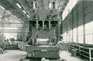 AIDA PDC20 1968.12-2010.10